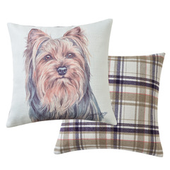 Yorkshire Terrier VCUS-200