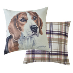 Beagle Cushion VCUS-200